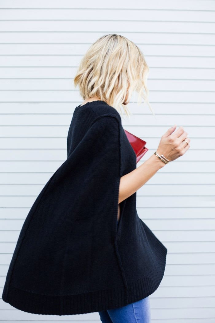 capes-the-new-coats-5