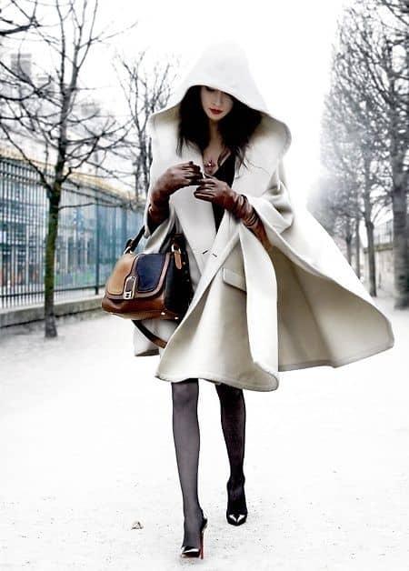 capes-the-new-coats-6