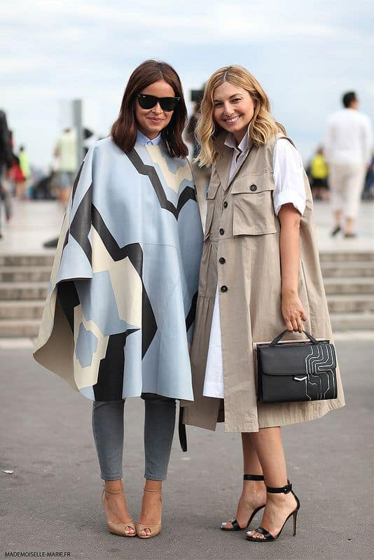 capes-trend-2015-10