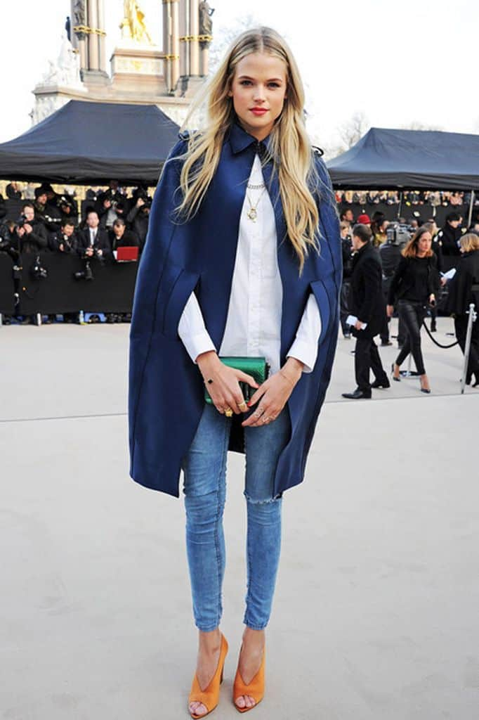 capes-trend-2015-13