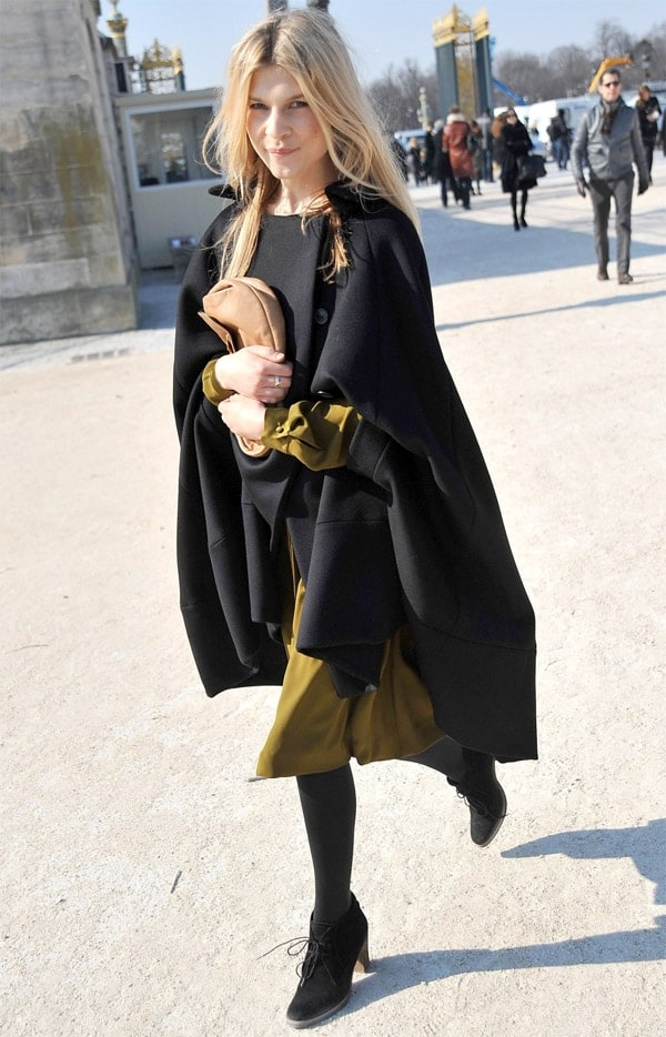 capes-trend-2015-15