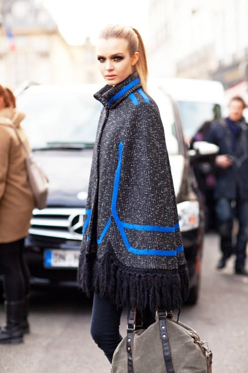 capes-trend-2015-16