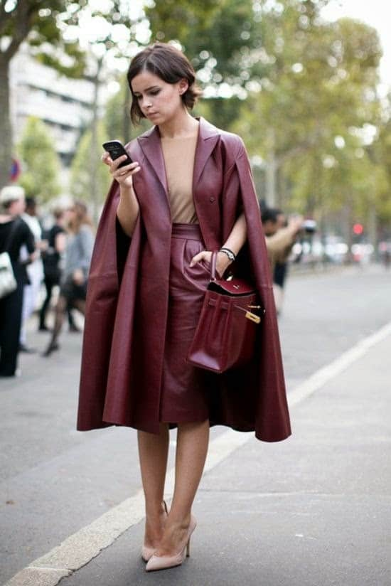 capes-trend-2015-17