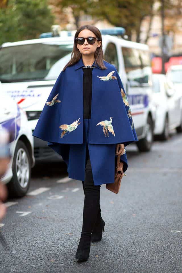 capes-trend-2015-18