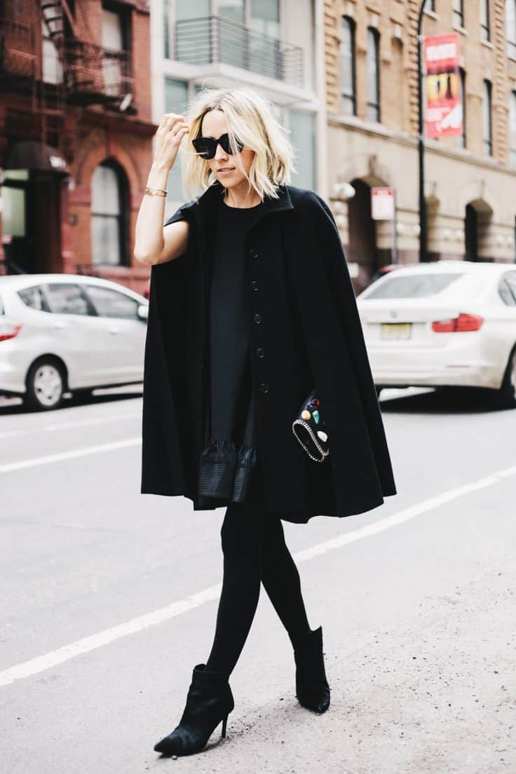 capes-trend-2015-19