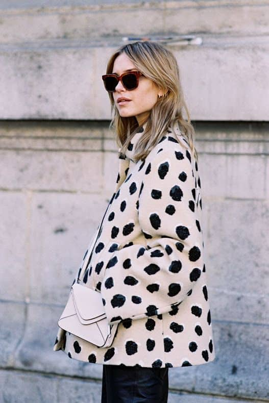 capes-trend-2015-2