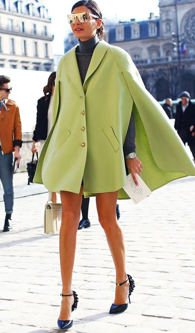 capes-trend-2015-20