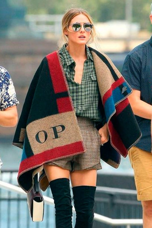capes-trend-2015-21