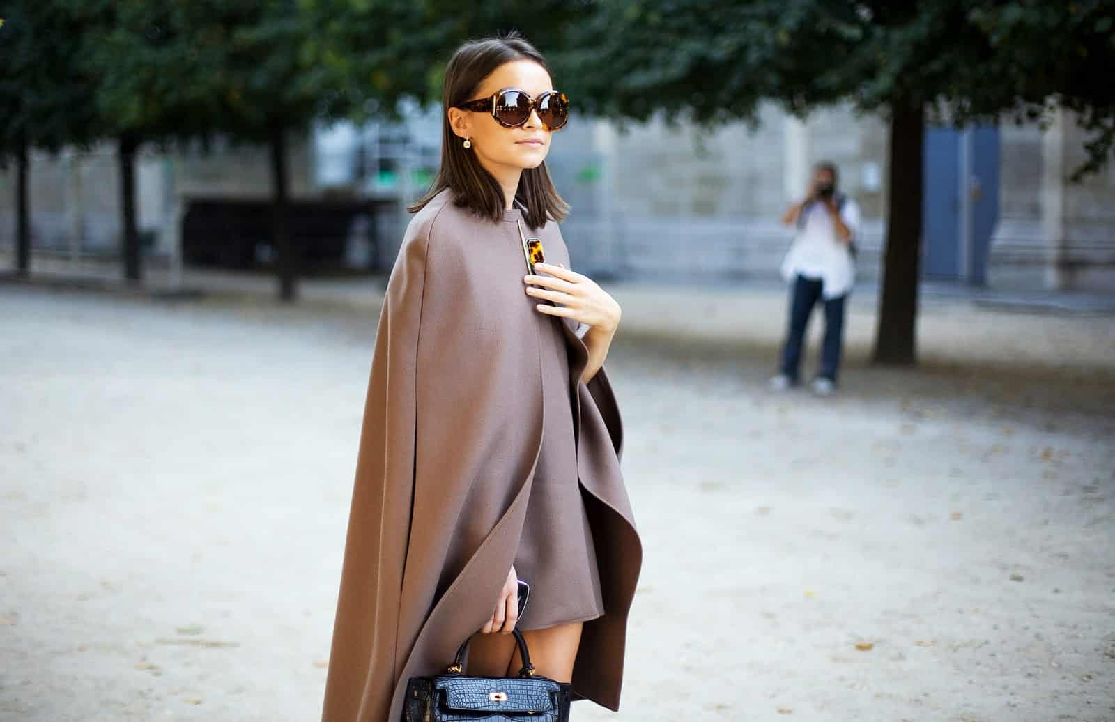 capes-trend-2015-22