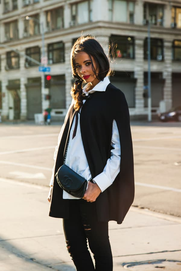 capes-trend-2015-23