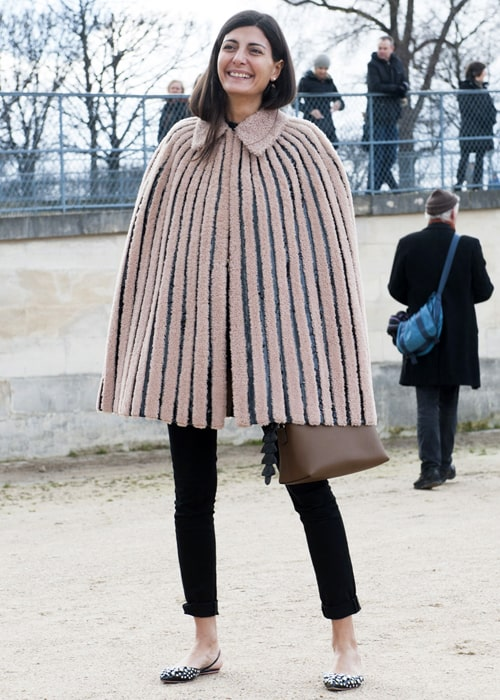 capes-trend-2015-24