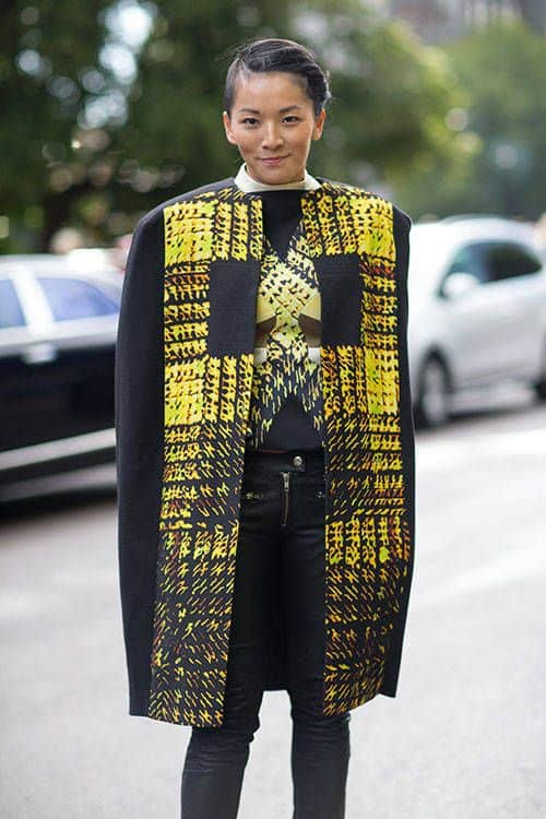 capes-trend-2015-26