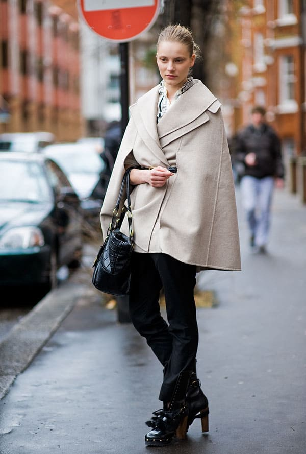 capes-trend-2015-27