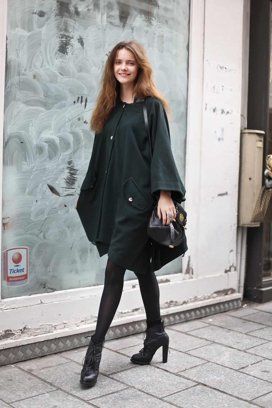 capes-trend-2015-28
