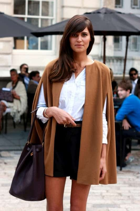 capes-trend-2015-3