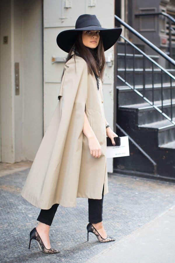 capes-trend-2015-4