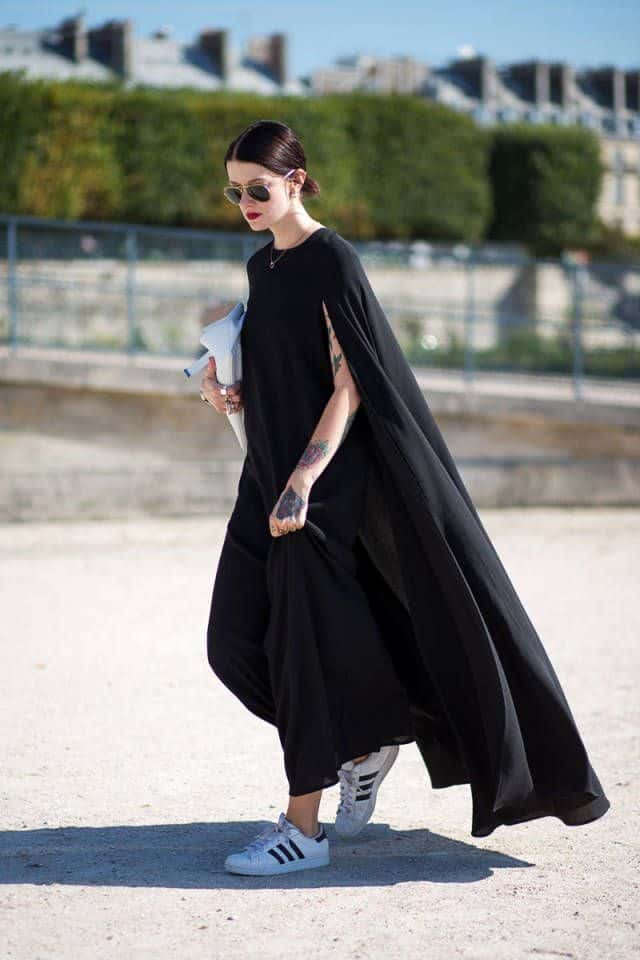 capes-trend-2015-5