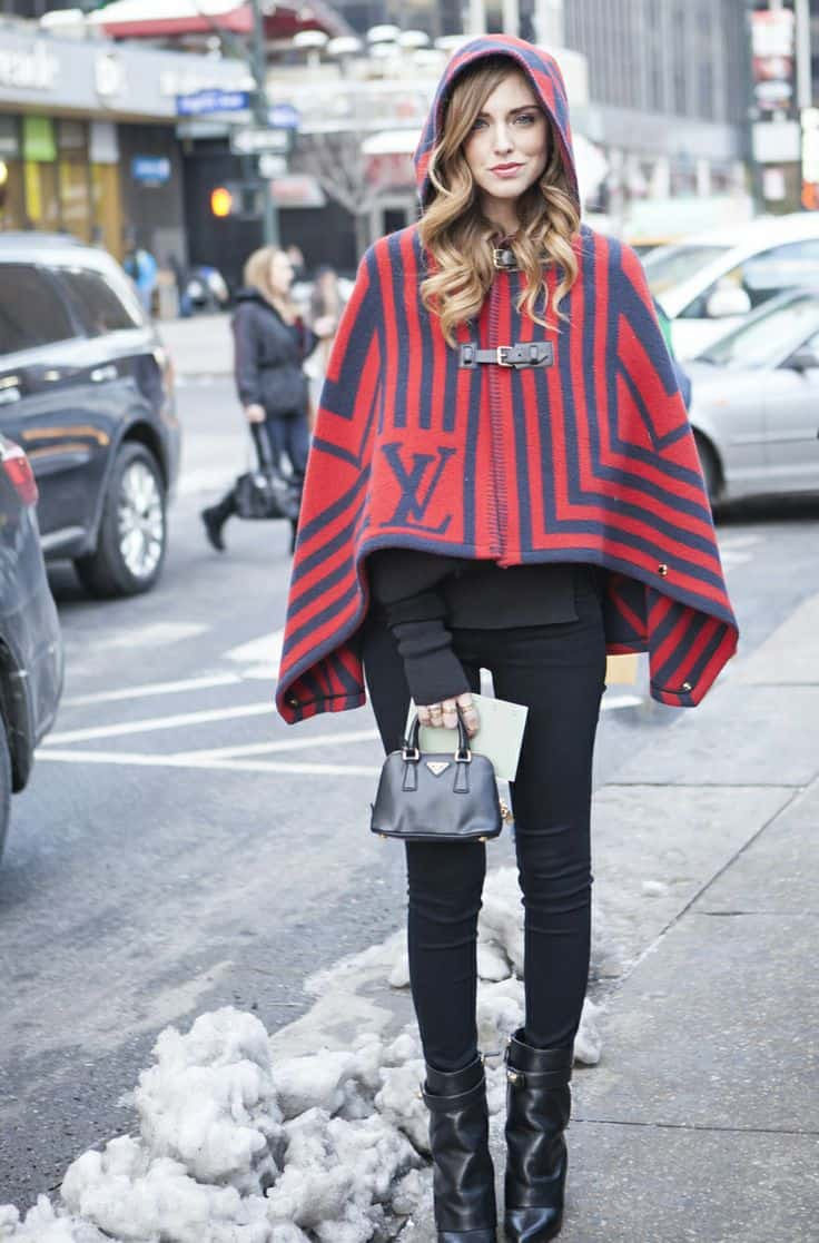 capes-trend-2015-6