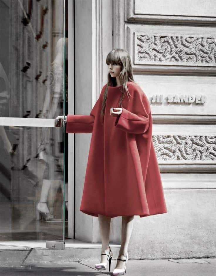 capes-trend-2015-7