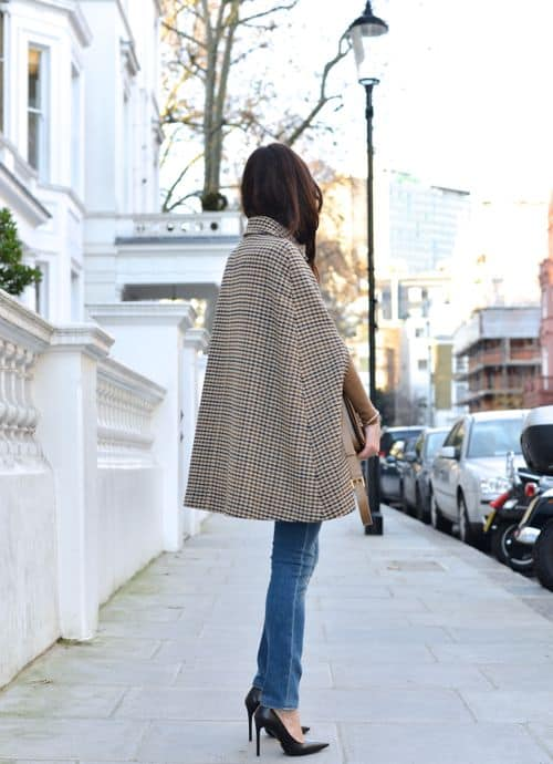 capes-trend-2015-8