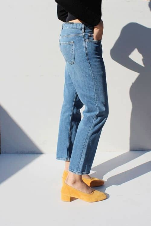 cropped-jeans-1