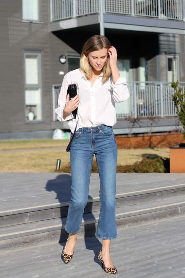 cropped-jeans-11