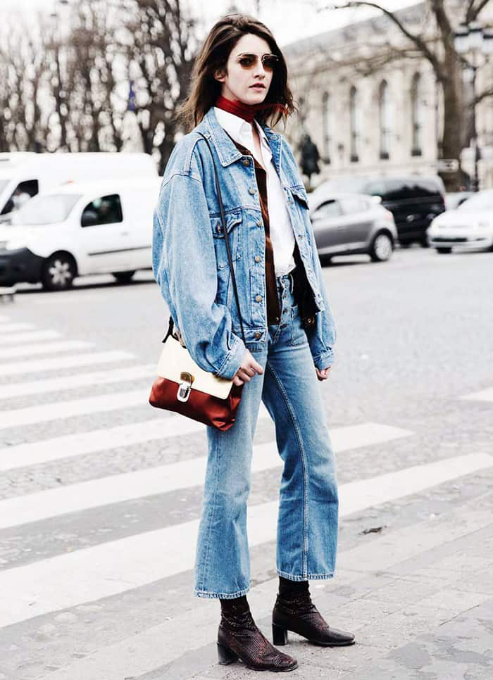 cropped-jeans-20