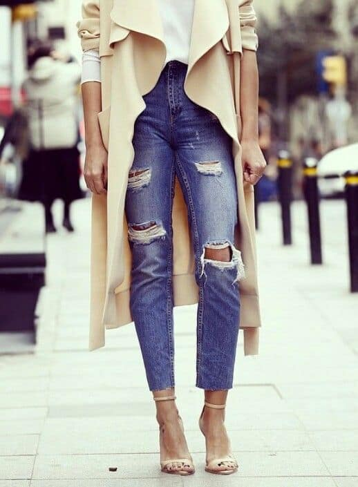 cropped-jeans-3
