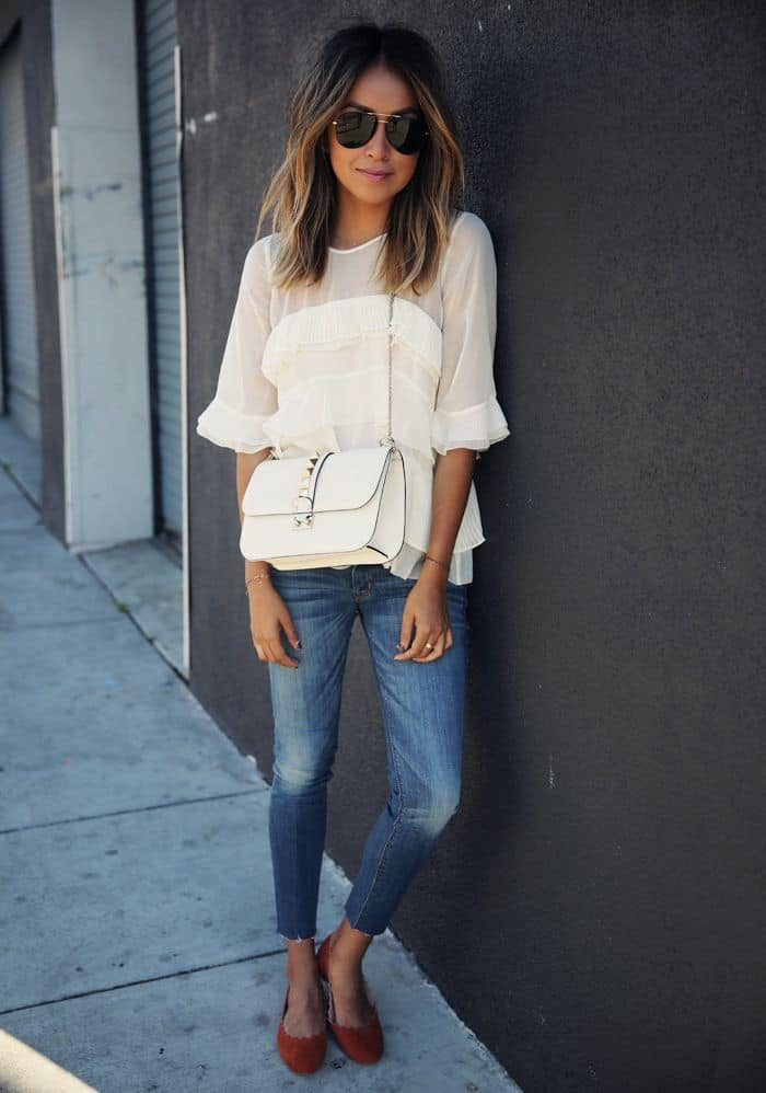cropped-jeans-4