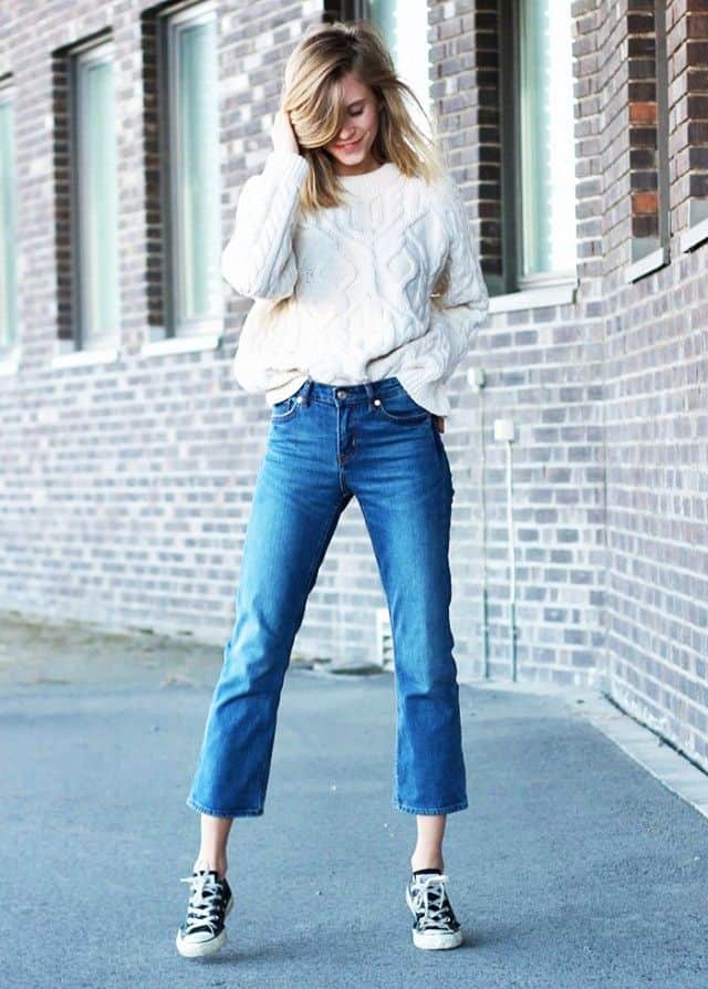 cropped-jeans-7