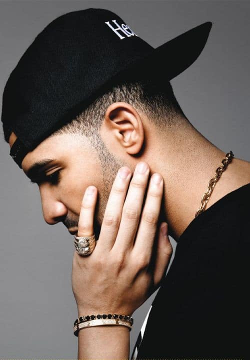 drake-sweater-hotline-bling-3