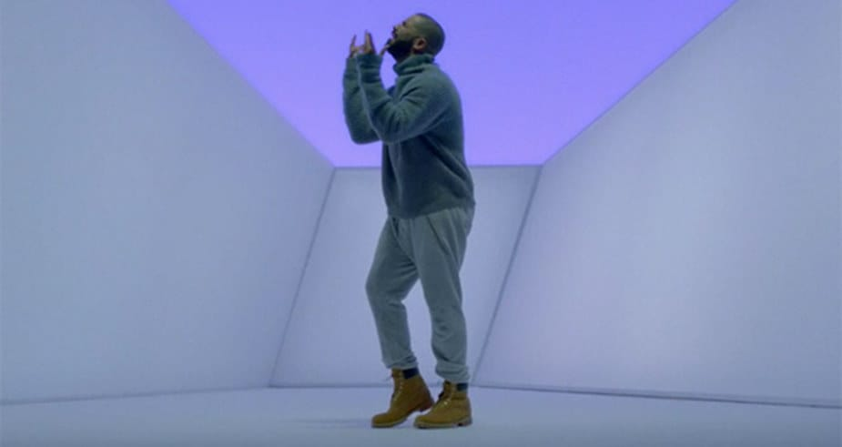 drake-sweater-hotline-bling-8