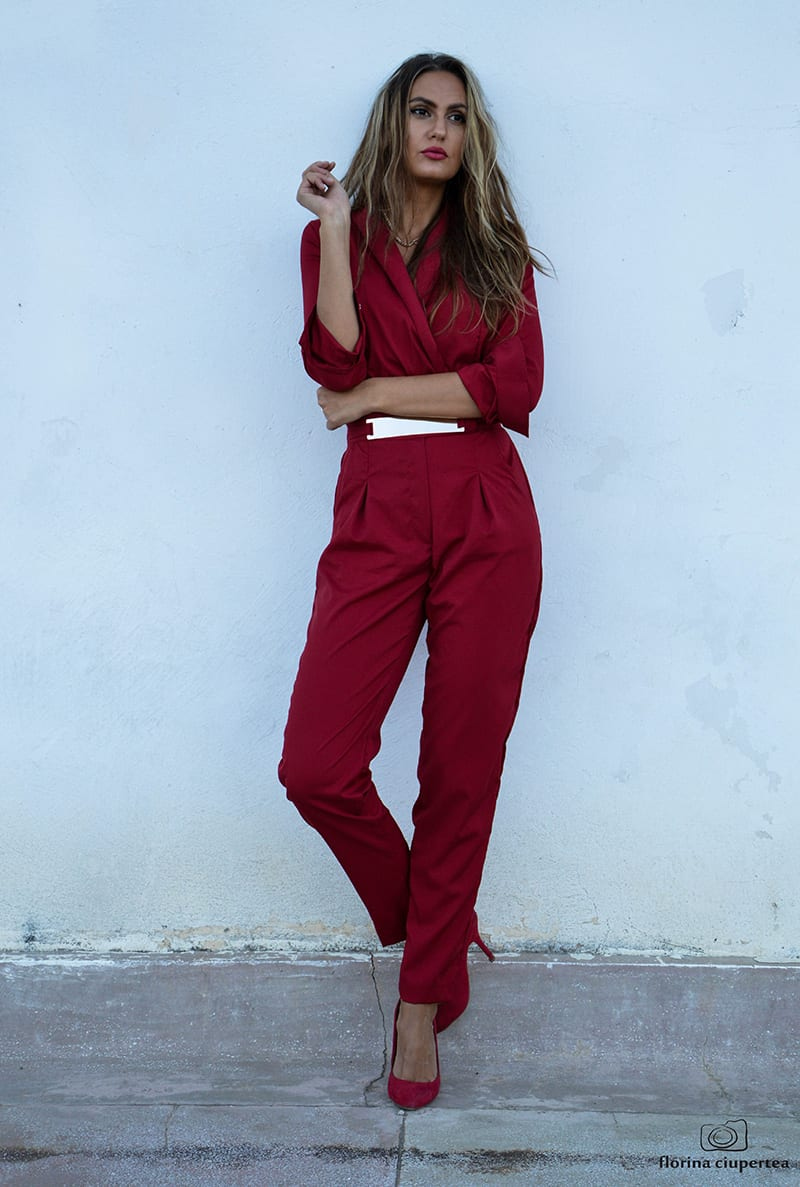evening-casual-jumpsuit-thefashiontag-19
