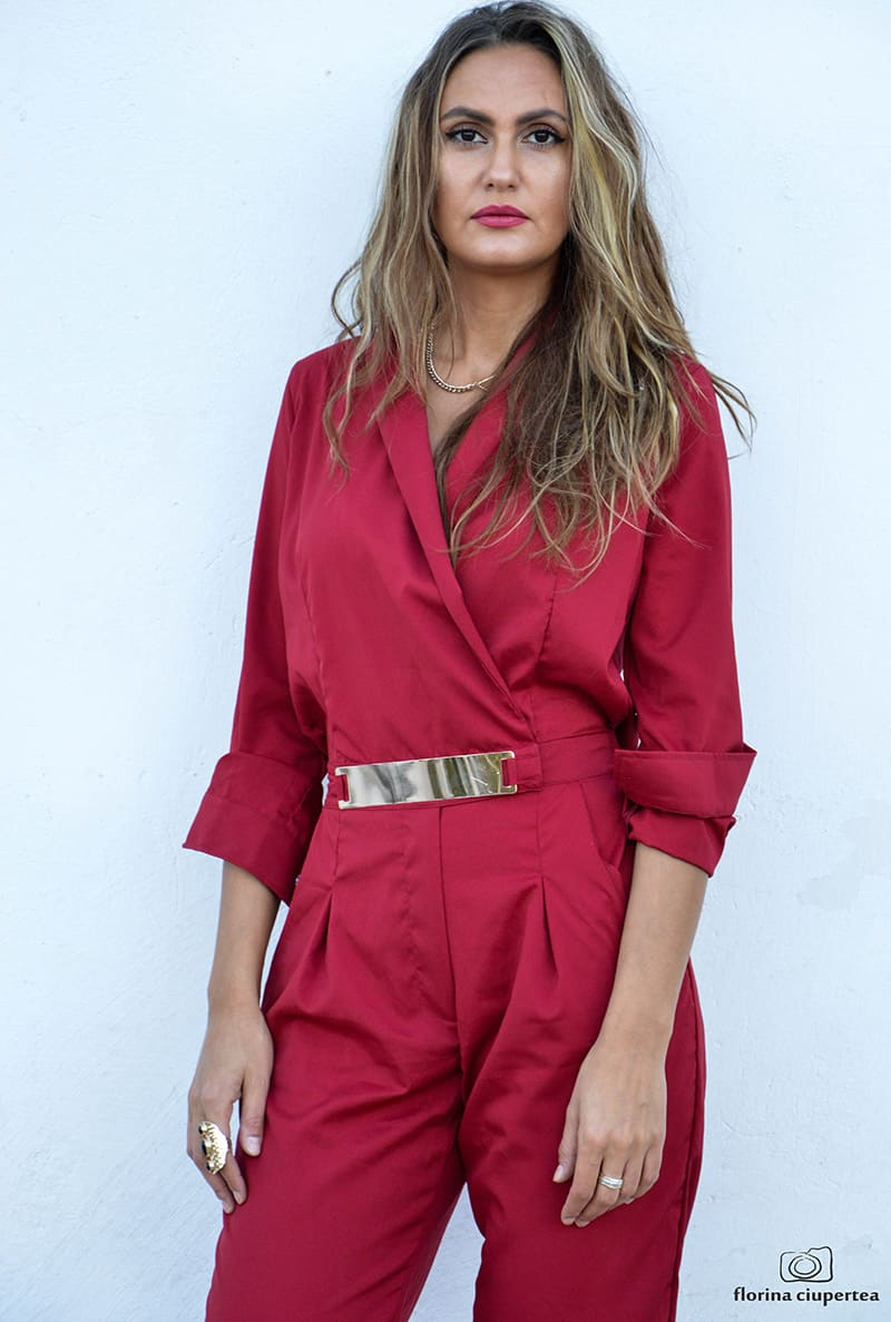 evening-casual-jumpsuit-thefashiontag-20