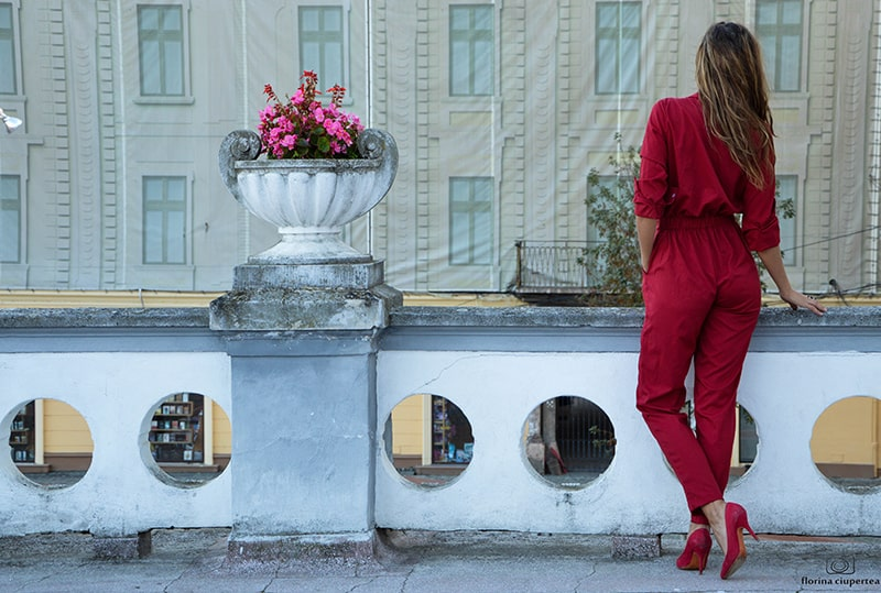 dana-cristina-straut-evening-casual-jumpsuit-thefashiontag-27