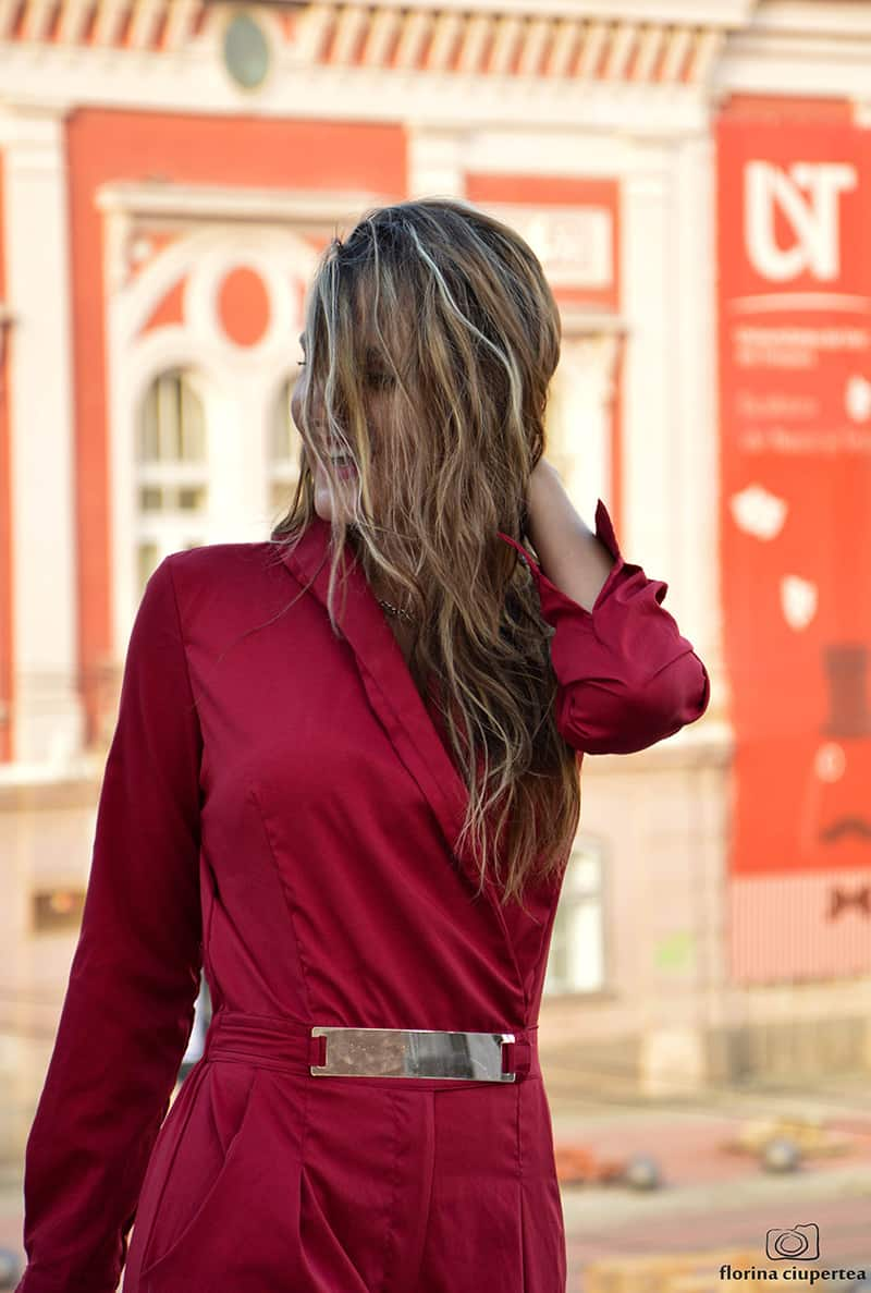 dana-cristina-straut-evening-casual-jumpsuit-thefashiontag-31