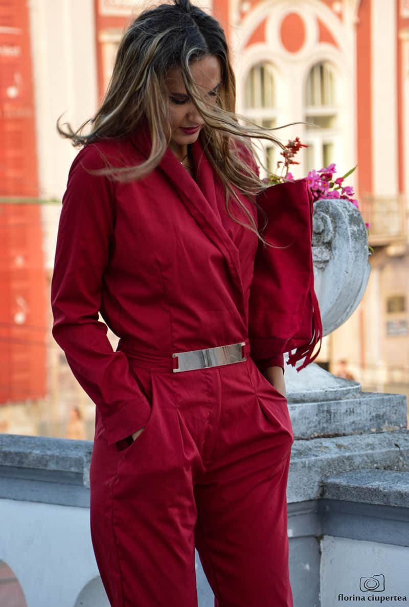 evening-casual-jumpsuit-thefashiontag-34