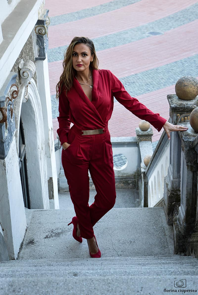 evening-casual-jumpsuit-thefashiontag-38-dana-cristina-straut