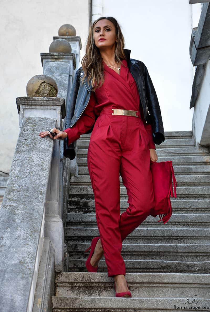 evening-casual-jumpsuit-thefashiontag-41
