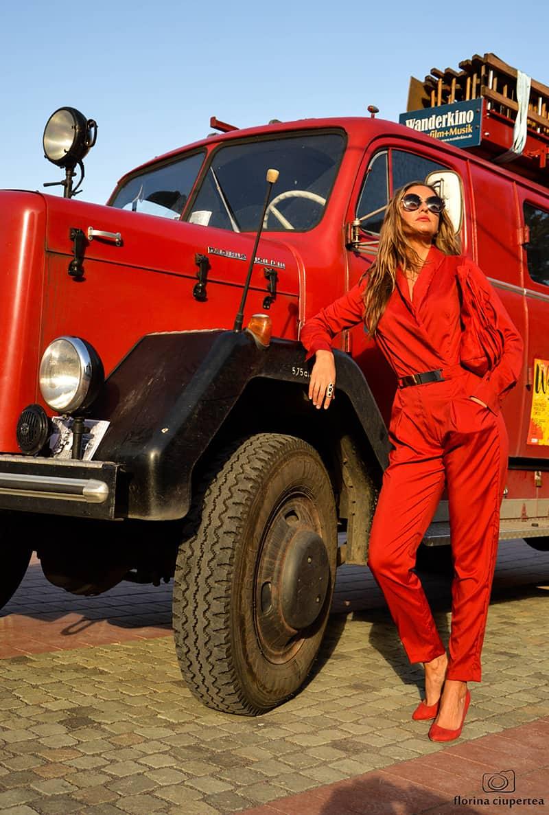 dana-cristina-straut-evening-casual-jumpsuit-thefashiontag-46