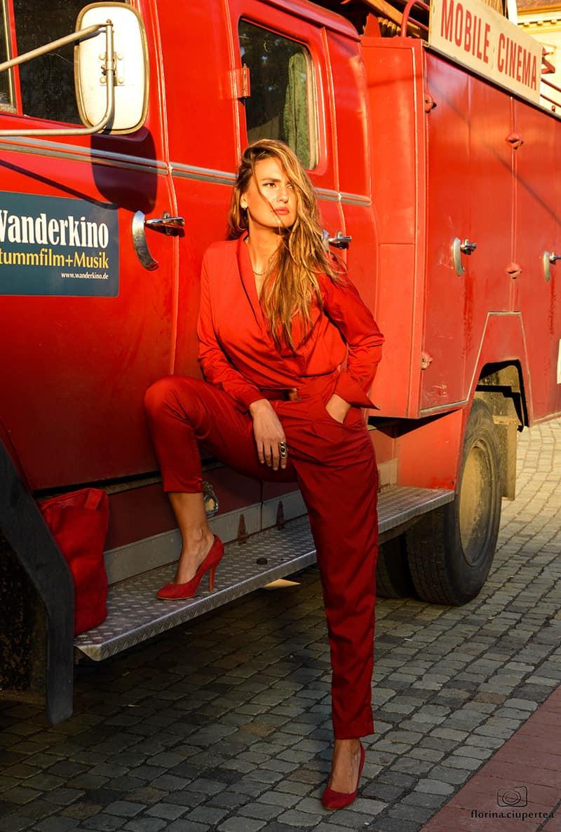 dana-cristina-straut-evening-casual-jumpsuit-thefashiontag-5