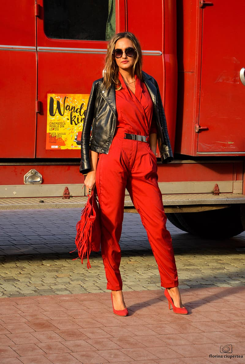 evening-casual-jumpsuit-thefashiontag-54