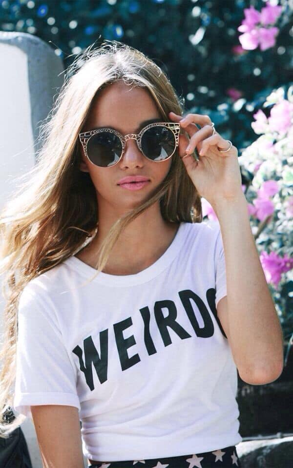 graphic-tees-trend-2