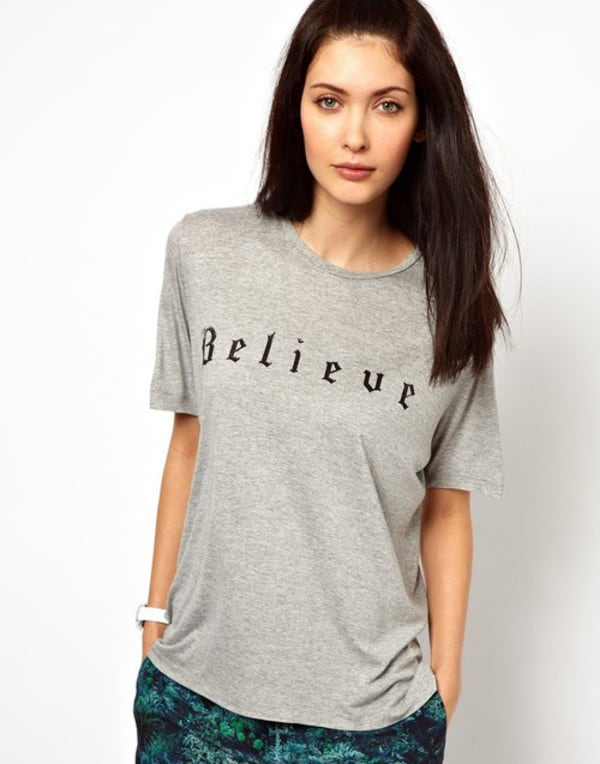 graphic-tees-trend-7