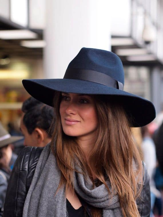 hats-3