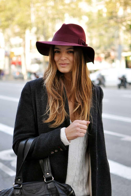 hats-trend-2015-10