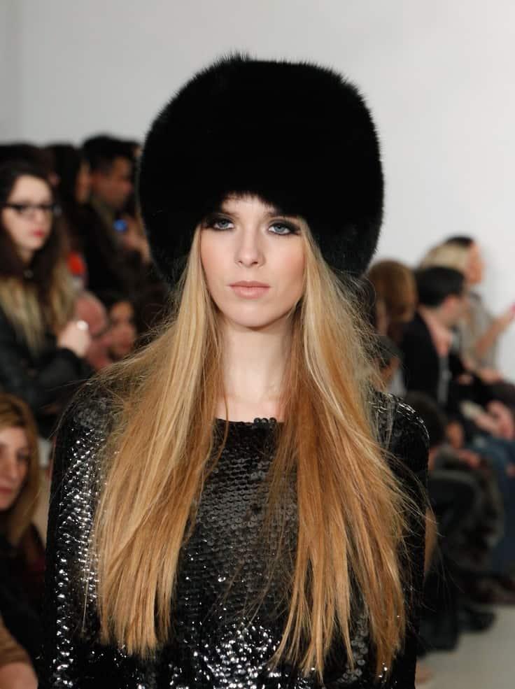 hats-trend-2015-12