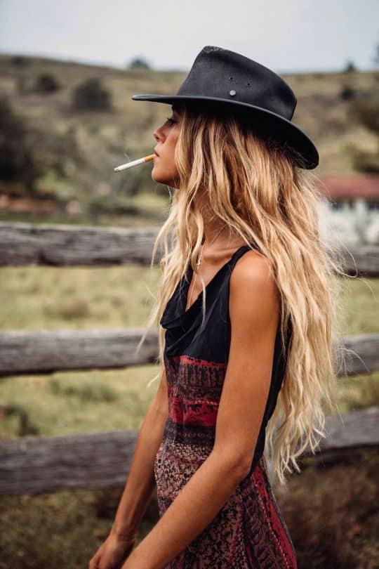 hats-trend-2015-14