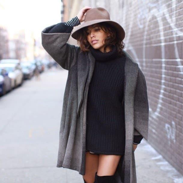 hats-trend-2015-25