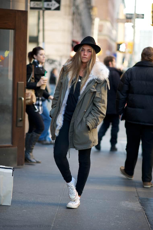 hats-trend-2015-6